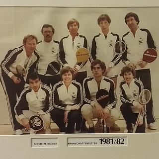 GC Cup 1980